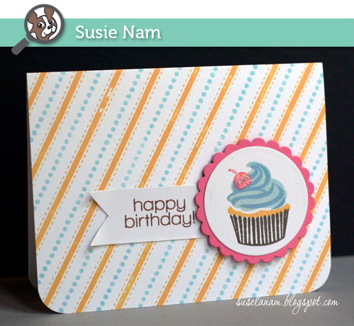 September-Spotted-Susie-Nam