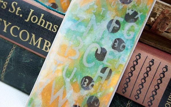 shari-carroll-bookmark-simon-detail