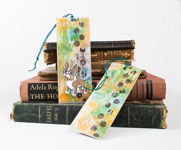 shari-carroll-bookmark-simon