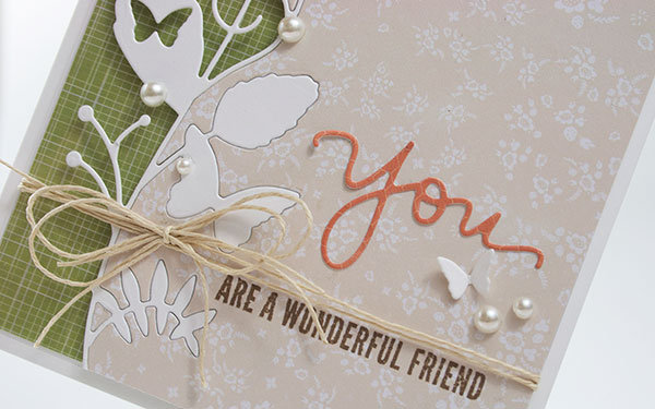 shari-carroll-wonderful-friend-detail