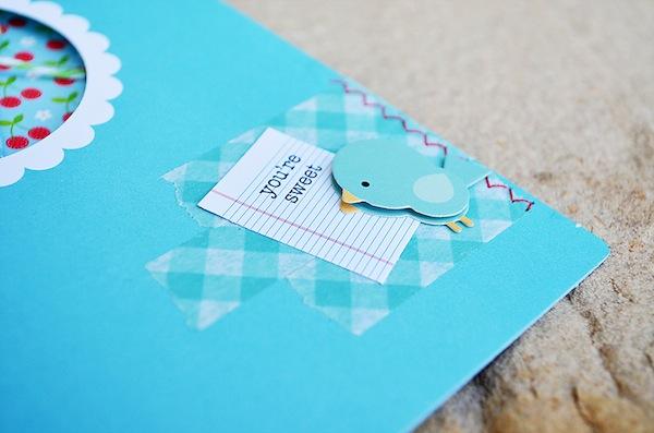 wendysue_doodlebug_card_detail2