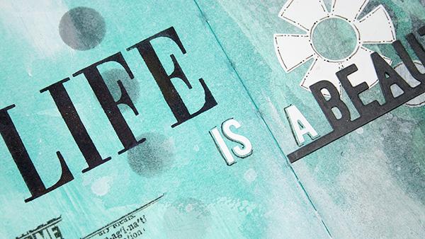 Life is det1 600_72