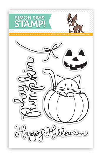 SSS101363_HeyPumpkin