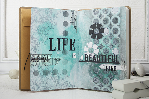 Shari-Carroll-Life-Is-Journal
