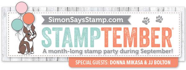 blog-banner-donna_jj