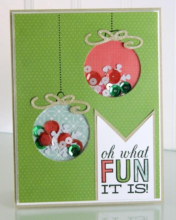 HolidayShakerCard