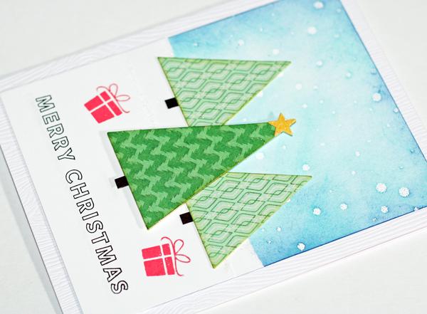 MerryChristmasClosesklauck