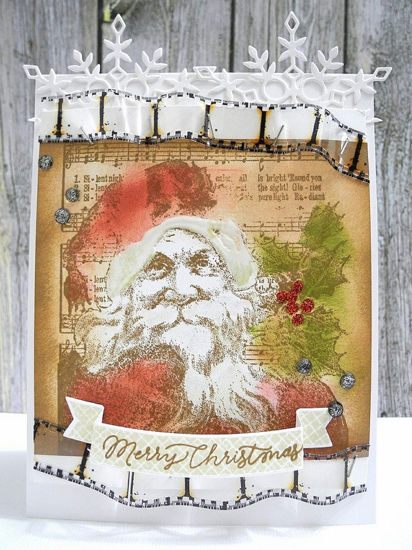 SSS-Vintage-Santa-Christmas