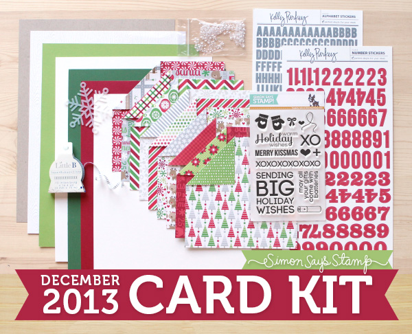 SSS_cardkit_dec13_final_web