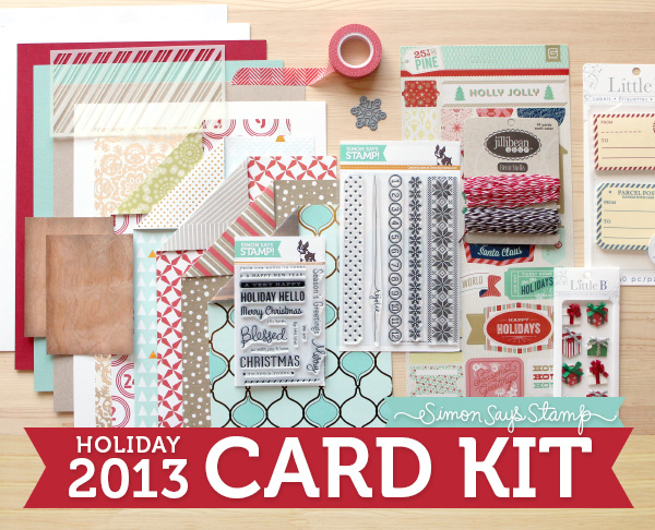 SSS_cardkit_holiday13_final