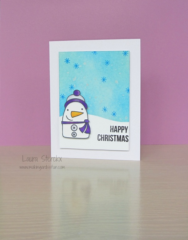 merry_christmas_ag