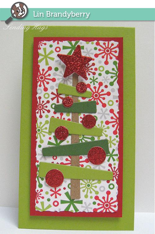 DecemberSpottedLinBrandyberry