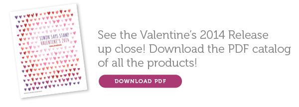 downloadVal2014catalog