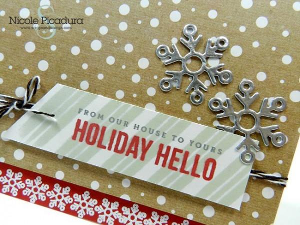 holidayhellothree124