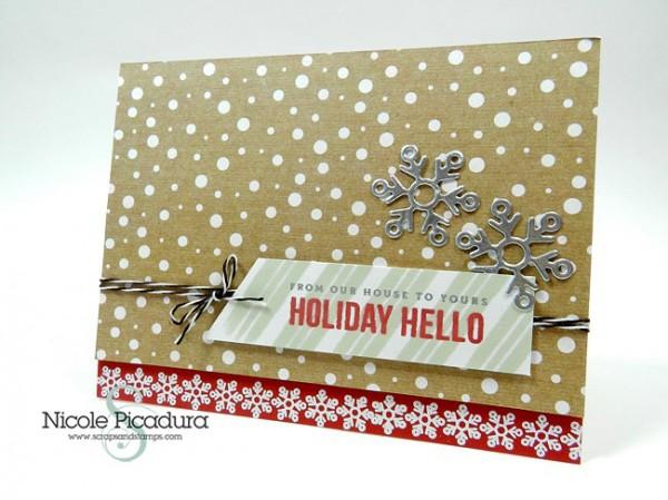 holidayhellotwo124