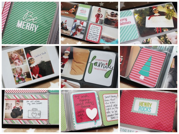 projectlife121513