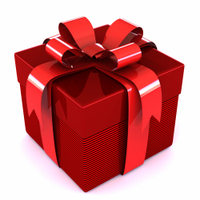 red_present_box_wrapped