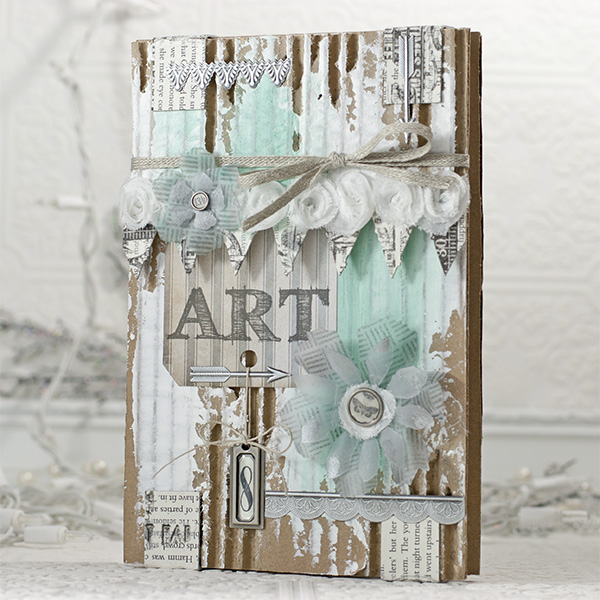 shari carroll dec journal