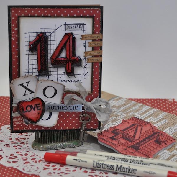 Vintage ValentineCard_SimmonSays Blogpost 1-24-2014