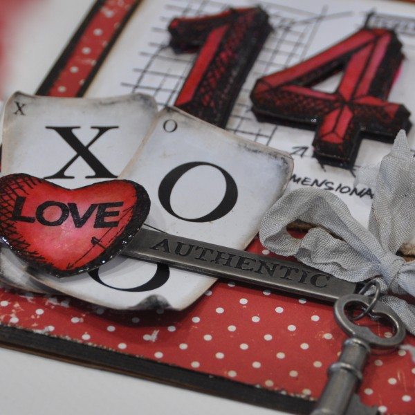 Vintage ValentineCard_SimmonSays Blogpost 1-24-2014_3