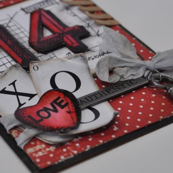 Vintage ValentineCard_SimmonSays Blogpost 1-24-2014_4