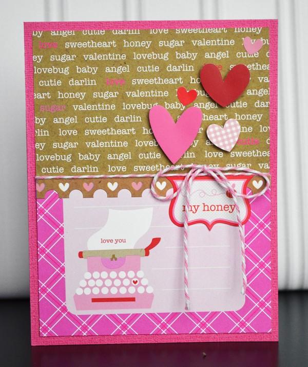wendysue_doodlebug_sweetheart_card1