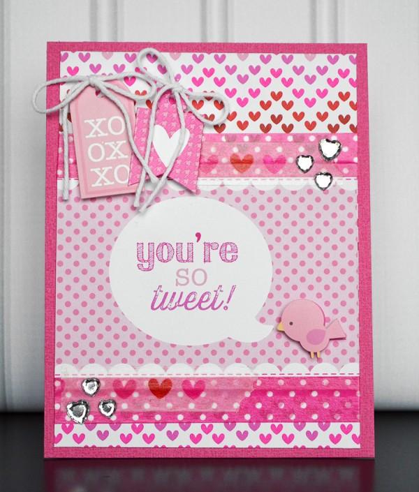 wendysue_doodlebug_sweetheart_card2