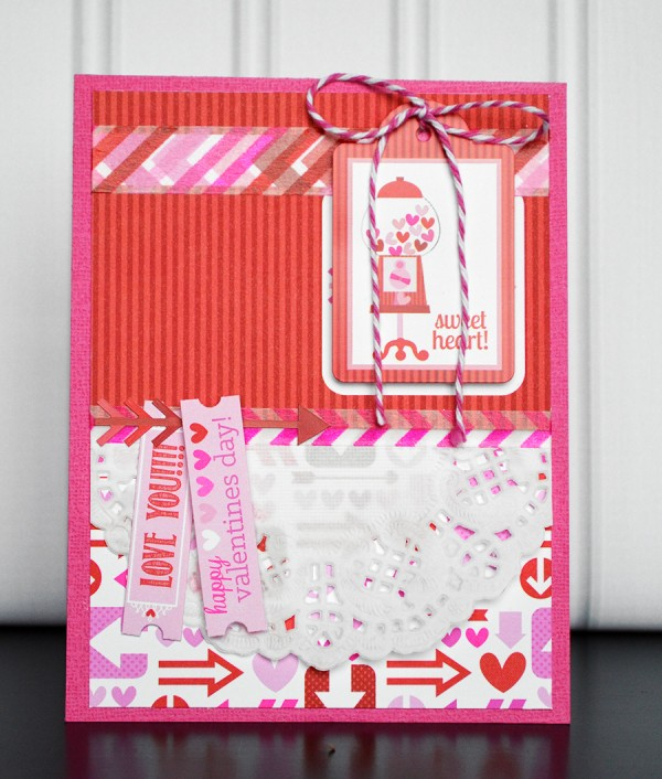 wendysue_doodlebug_sweetheart_card3