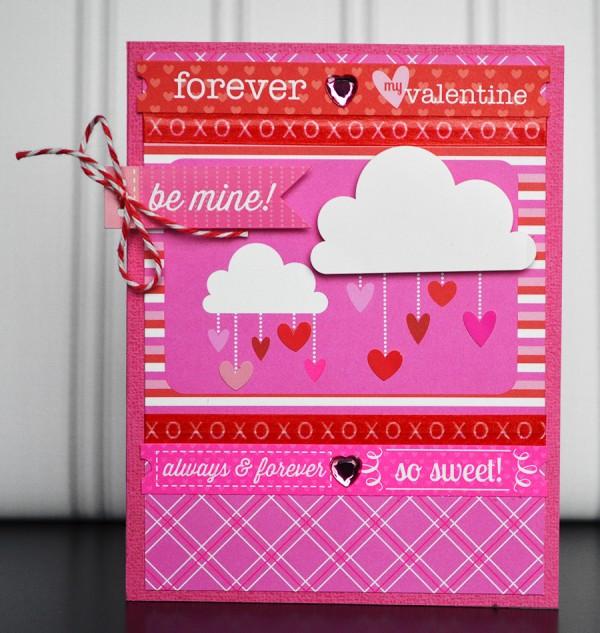 wendysue_doodlebug_sweetheart_card4