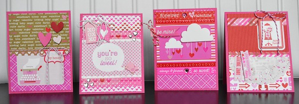 wendysue_doodlebug_sweetheart_card_set1