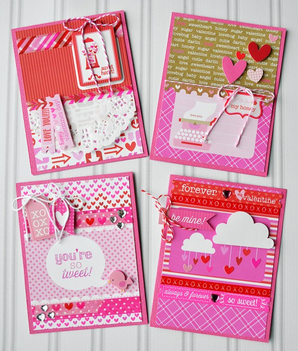 wendysue_doodlebug_sweetheart_card_set2