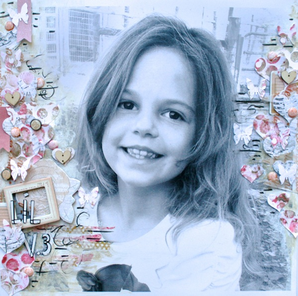 Ashli-Oliver-soapHOUSEmama-Simon-Says-Monday-Challenge-Stamps-1