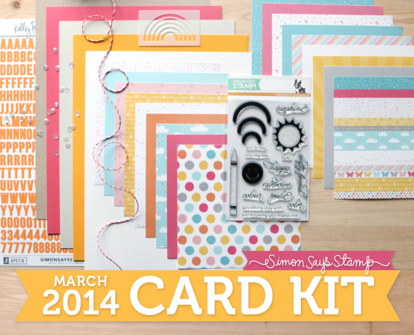 SSS_cardkit_march14_web