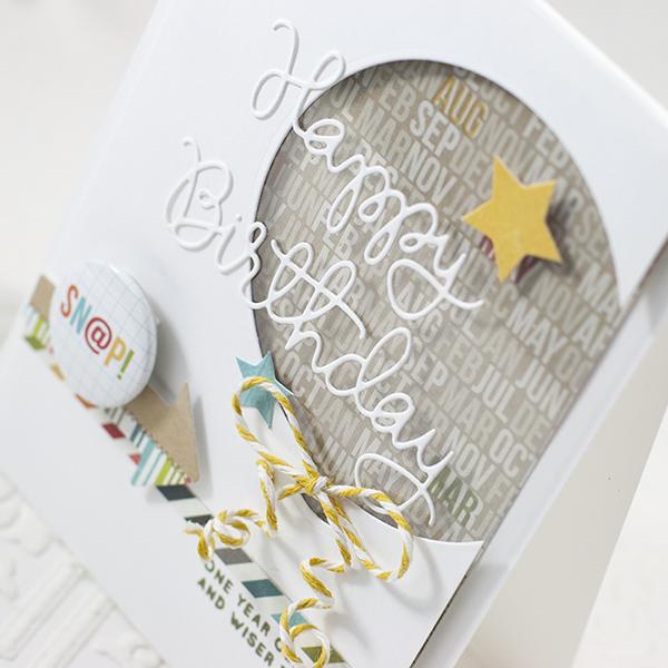 Shari Carroll Birthday D1