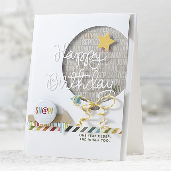 Shari Carroll Birthday