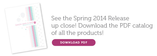 downloadSpring2014catalog