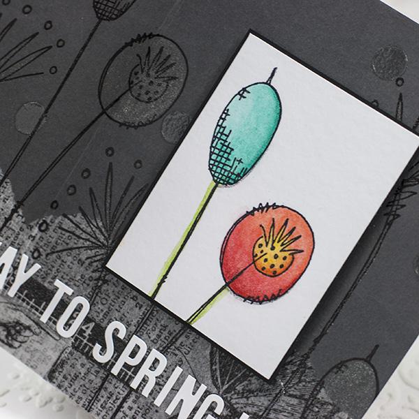 Spring Journal d1