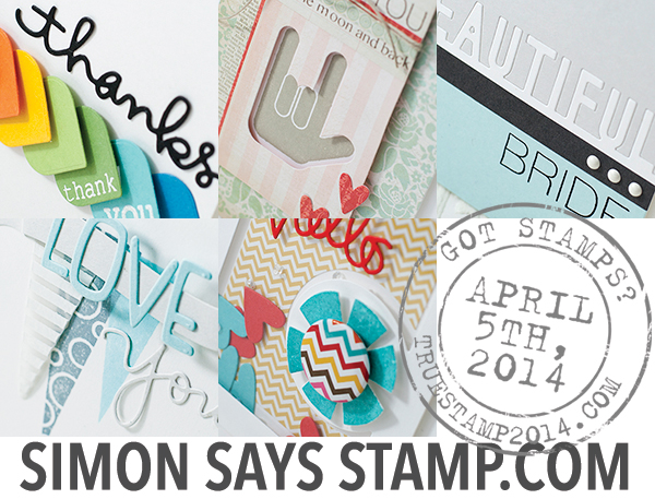 Simon says stamp coupon code