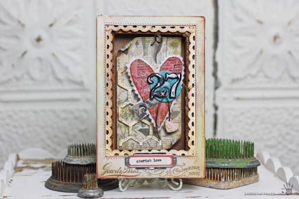sss tammy tutterow save the date shadowbox 1
