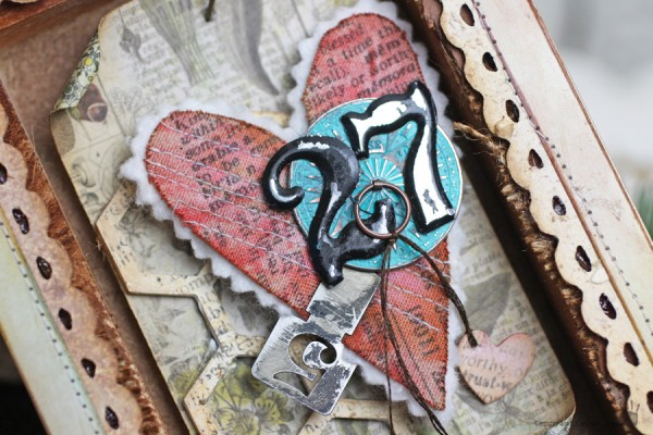 sss tammy tutterow save the date shadowbox 5