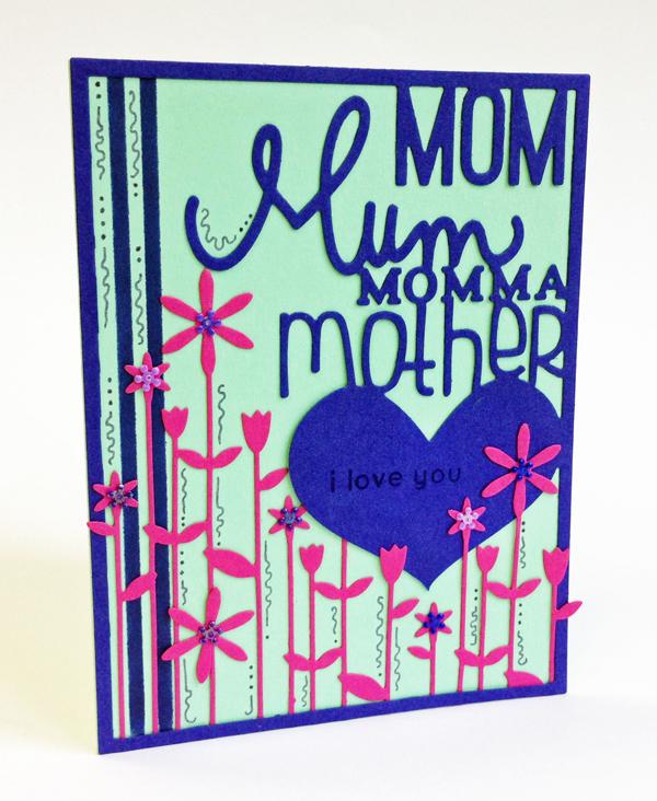 MomEmily