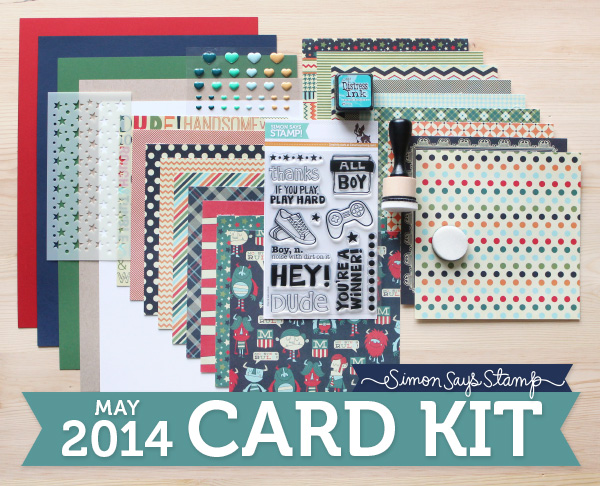 SSS_cardkit_may14_final_web