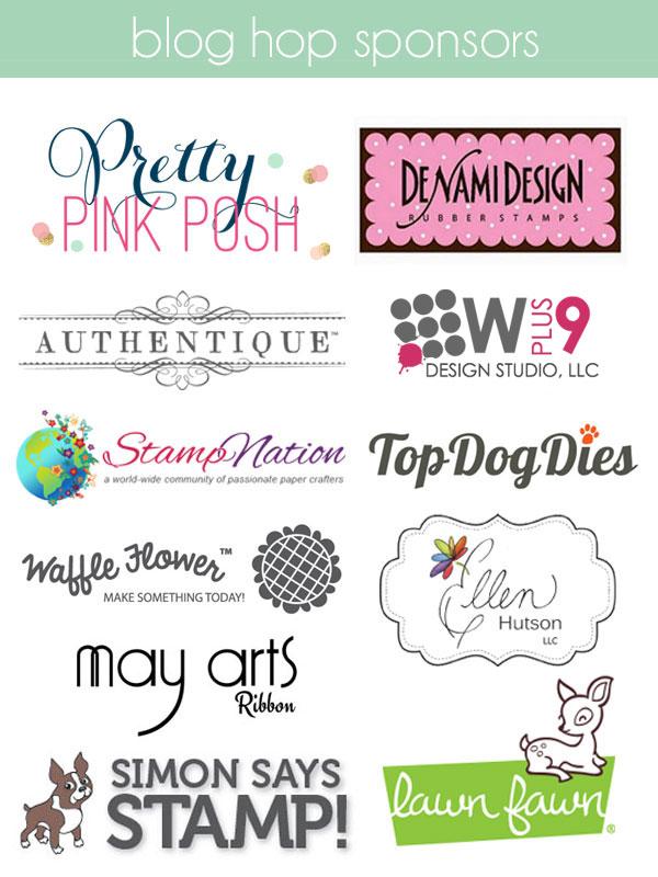 bloghopsponsors