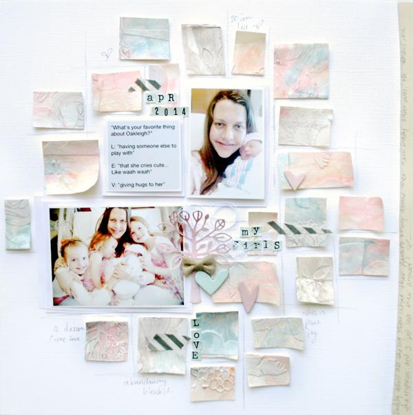 Ashli-Oliver-soapHOUSEmama-Simon-Says-Stamp-NSD-Layout-1-My-Girls-1