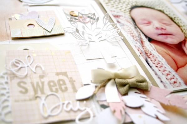 Ashli-Oliver-soapHOUSEmama-Simon-Says-Stamp-NSD-Layout-1-Oh-Sweet-Day-3