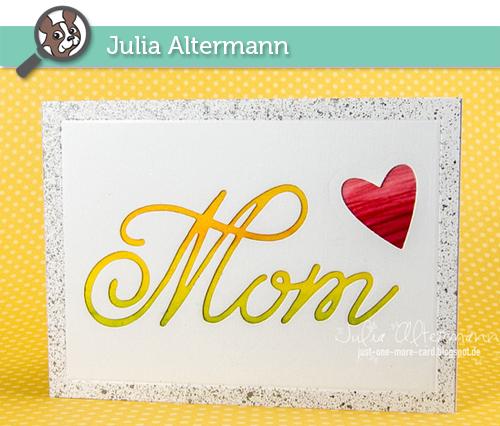 MaySpottedJuliaAltermann