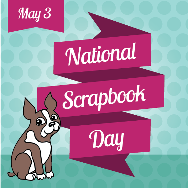 National Scrapbook Day-01