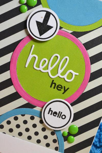 SSS_HelloHeyHelloPeek_teri
