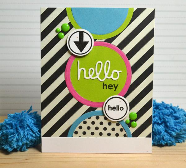 SSS_HelloHeyHello_teri