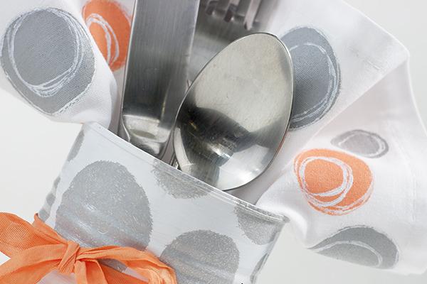 Shari Carroll DIY napkin D1